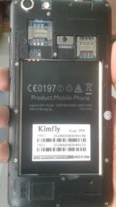 Kimfly M4 Flash File Without Password Free Download