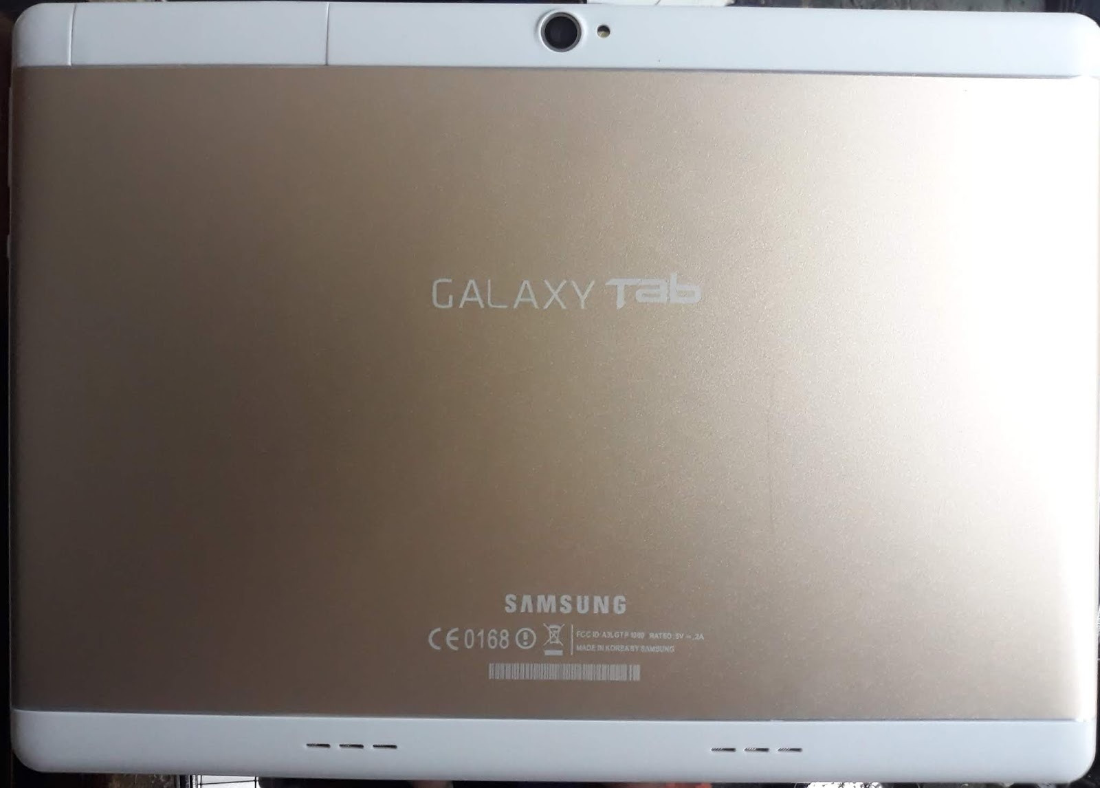 Samsung Clone Tab ZH960 Flash File | 6 0 Tested Firmware