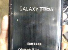 Samsung Clone Archives | FixFirmwareX