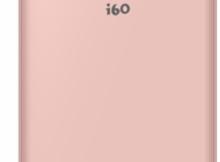 Symphony i60 CM2 Boot File Free Download   FixFirmwareX