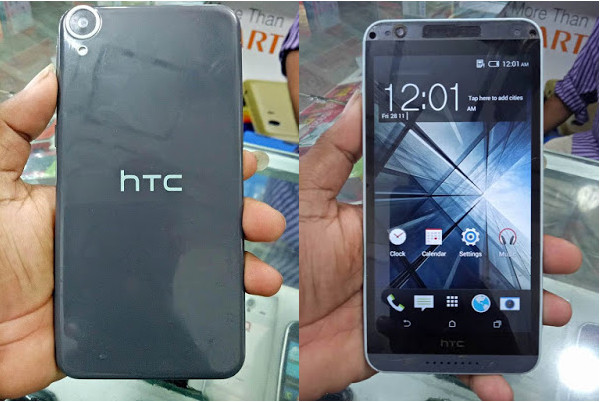 Htc D820G Flash File Without Password