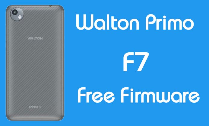 Image result for walton f7 flash file
