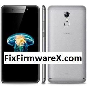 Lava A3 Firmware (Flash File) Cm2 Read Free Download