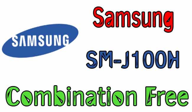"Samsung J1 SM-J100H Combination Firmware <g:plusone size=""tall""></g:plusone> <script> (function() { var po   = document.createElement( ""script"" ); po.type  = ""text/javascript""; po.async = true; po.src   = ""https://apis.google.com/js/plusone.js""; var s    = document.getElementsByTagName( ""script"" )[0]; s.parentNode.insertBefore(po, s); })(); </script>"